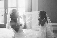 my wedding / Wedding ideas...... / by Alexis Stovell