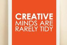 Words / Quotes, funnies, motivators, thinkers! / by Natalie Head