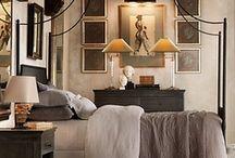 rooms i like / by Kathy Tatom
