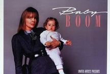 MOTHERS DAY MOVIES / My all time favorite movies to watch on Mothers Day / by Diane Ameres