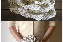 wedding ideas / by Michele Nelson