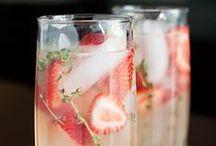 DRINK - YUMMY