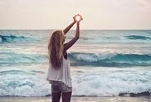 Sun and Beach, Swimwear!