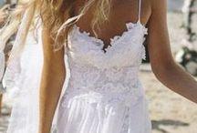 xyz - dress