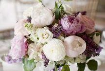 xyz - bouquet