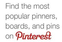 PINTEREST IDEAS / by Diane Ameres