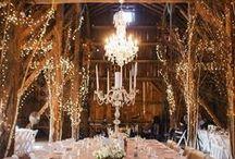 Wedding Prep / by Arianna Yoakum