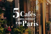 Blog | França / Posts sobre a França que você encontra no blog Um Viajante :)
