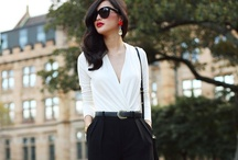 My Style / by Lauren Shook
