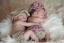 Baby inspirations / by Shadi Ameri