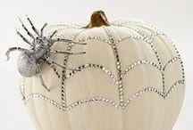 Craft - Halloween & Other Holidays