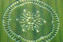 Art, Nature