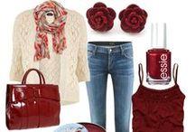 Fashion, Clothing