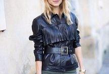Fashion Loves / by Kim Seacombe