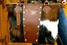 Fashion, Handbags