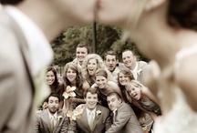 Wedding Photo Ideas / by SmartBrideBoutique.com