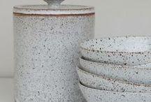 Ceramic...