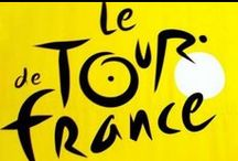 Tour De France 2014 / #TDF #LeTourYorkshire #TourDeFrance #TDF2014 #Yorkshire / by Social Progress