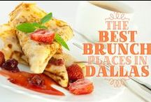 DFW / The best of Dallas / Fort Worth TEXAS !!