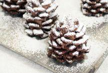 Christmas / All things festive