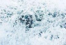 oceanic;