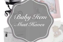 Baby Item must haves! / Every Moms go to items for newborn to toddler! Add great item finds, ideas, baby sales, great baby clothing finds to this board to share and give ideas and great finds and buys to all parents.  **Please share others pins as well.  **No Spam. Inappropriate content will be deleted.  To be added please like this board and board owner with message to be added.   Happy Pinning!
