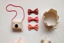 MAKE - Handmade gifts