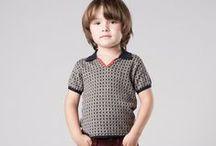 BIZ - Little man style