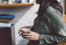 stylish wearables