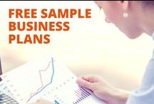 Sample Business Plans / Need to see a sample plan in your industry? We've got you covered! Head over to www.liveplan.com when you're done and get started on your own business plan!
