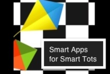 Education Apps For Kids / This is my finds for the best educational apps for kids.  It is a collection of fun ways to help kids of all ages learn using technology.