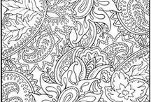 Craft Ideas / by Jane Chomley