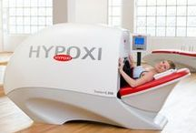 HYPOXI in the Media / Magazine articles, blog mentions & client reviews #weightloss #workout #cellulitetreatment #fitness #exercise #body #fatloss #shredded #shape #workout #DesignYourBody #HYPOXI