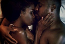 In2MeSee (Intimacy) / by msAnsley