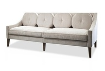 Living Room Furniture / Living room furniture for home decor.