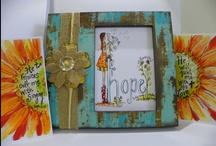 fromtheheartart.com / the inspirational art i created You can find more in our online gift shop: www.fromtheheartart.com