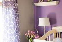 Decor Ideas for the Home / Decorations for the home / by Briana Fedorko