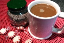 Coffee, Mugs & Things