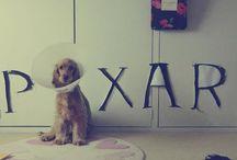 Puppy Love <3 / by Tami Daffer-Oldfield
