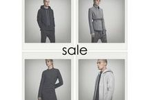 online sale | further markdowns & new styles added