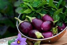 Super-Beautiful Vegetables
