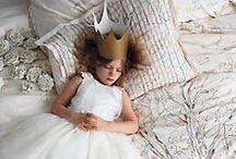 Like a Queen - PhotoIdeas