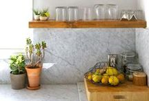 Decor ★ Interiors / Rooms, Interiors