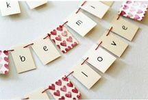 Holiday: Valentines day ♥