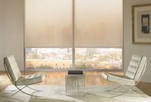 BBCommercialSolutions / As the North American leader in commercial window coverings, BB Commercial Solutions can offer all of your locations consistently high-quality products at a better value. Where your blueprint meets our footprint.