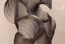 Art: Sculpture