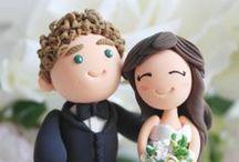 Wedding Fun!!