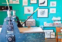 studio envy