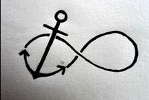 tatouage.
