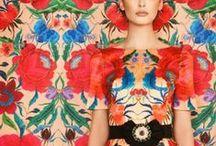 Design: Fashion